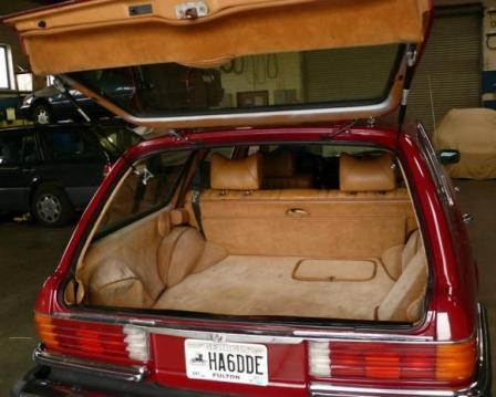 [Pilt: 22768-1977_Mercedes_Benz_W116_450SEL_Est...atch_1.jpg]