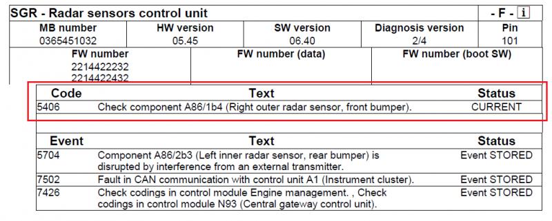 [Pilt: 23522-C216_Radar_sensor_fault.png]