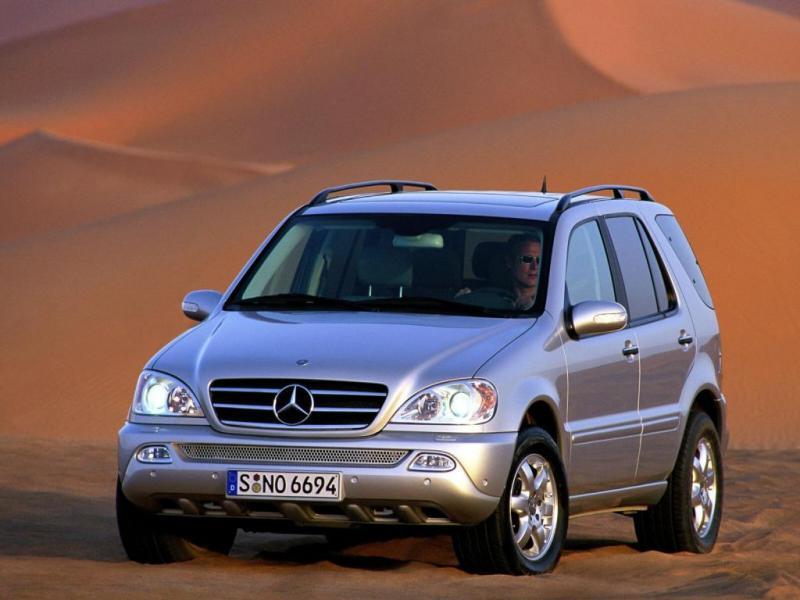 [Pilt: 25672-Mercedes-M-Class-014r.jpg]