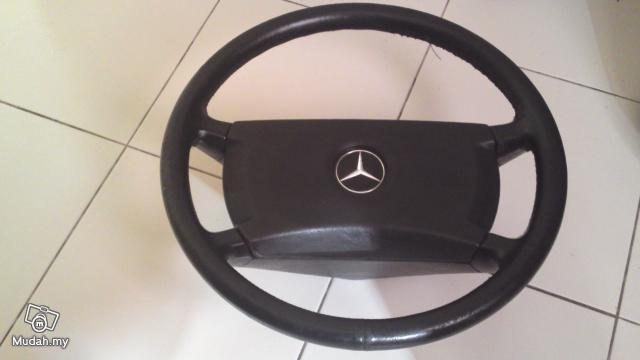[Изображение: 33955-W126_Steering.jpg]