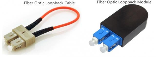 [Pilt: 35945-fiber-optic-loopback.jpg]