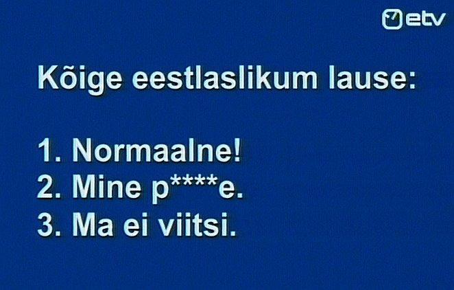 [Pilt: 36394-eesti.jpg]
