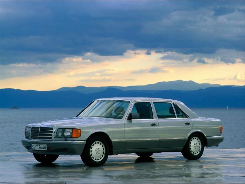 [Pilt: 43627-w126-Mercedes-S-Class-007r.jpg]