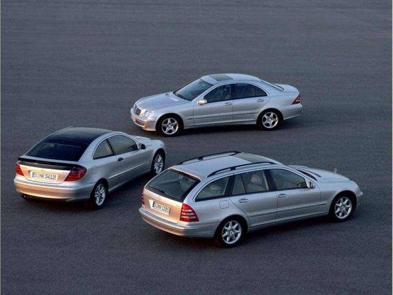 [Pilt: 47469-Mercedes-C-Class-035.jpg]