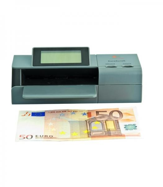 [Pilt: 47958-eurosure-ii.jpg]