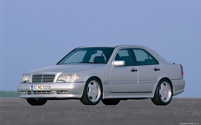 [Pilt: 56375-Mercedes-Benz-C36-AMG-w202-1440x900-007.jpg]