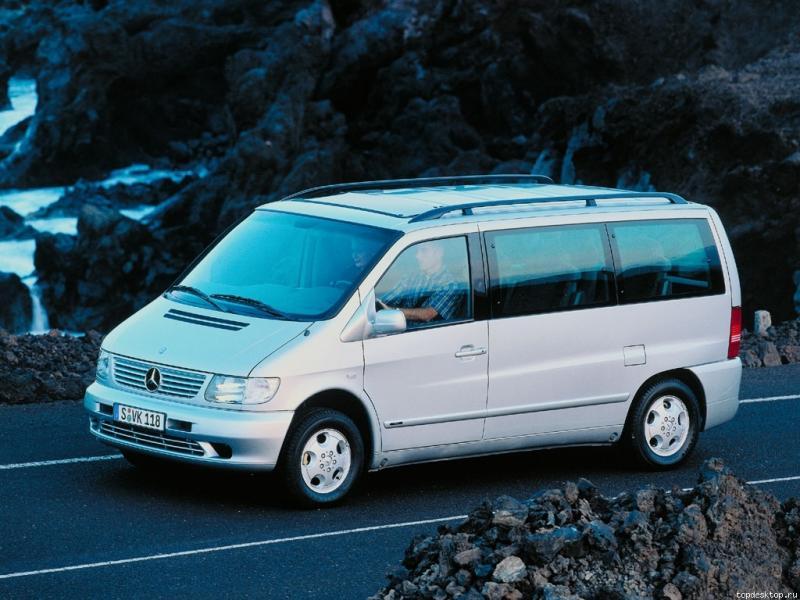 [Pilt: 57588-Mercedes-Benz_V-Class_W638b.jpg]