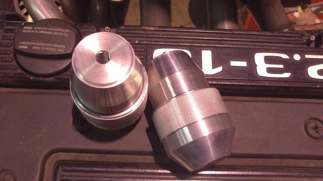 190e 2 3 16 Turbocharged