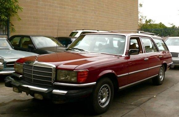 [Pilt: 66333-1977_Mercedes_Benz_W116_450SEL_Estate_Wagon_1.jpg]