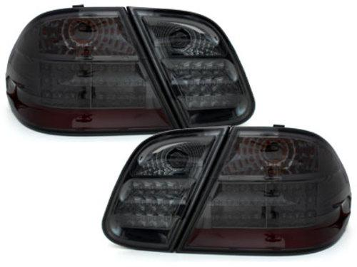 [Pilt: 69585-led-taillights-mercedes-benz-clk-c..._61357.jpg]