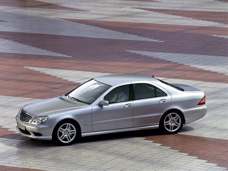 [Pilt: 69783-w220-Mercedes-S-Class-043.jpg]