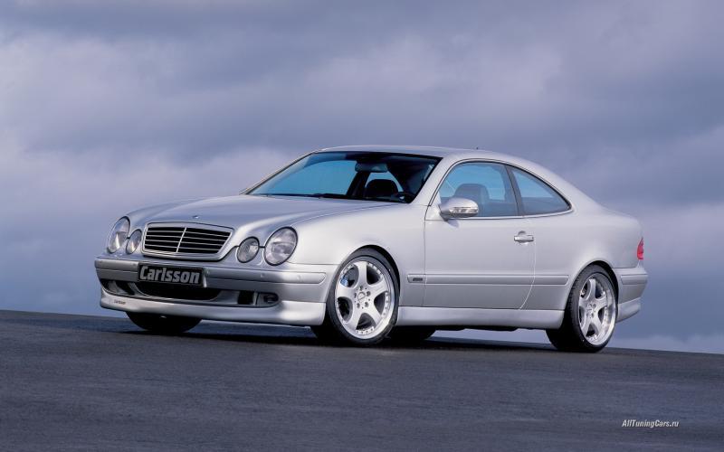 [Pilt: 69883-Carlsson-Mercedes-Benz-CLK-1680x1050-001.jpg]