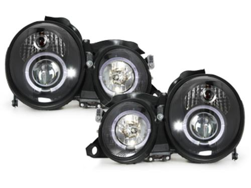 [Pilt: 72685-headlights-mercedes-b-c208-clk-069..._59661.jpg]