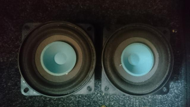 [Pilt: 73536-rear_speakers.JPG]