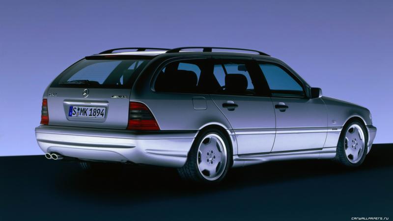 [Pilt: 76225-Mercedes-Benz-C43-AMG-w202-1920x1080-004.jpg]