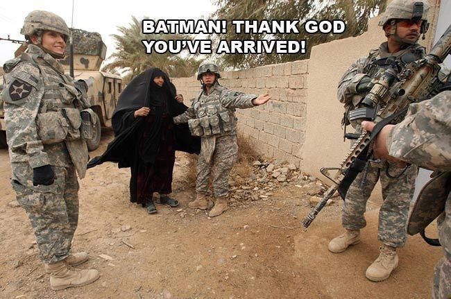 [Pilt: 76739-Batman.jpg]