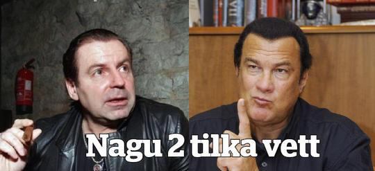 [Pilt: 77249-kriger_vs_seagal.jpg]