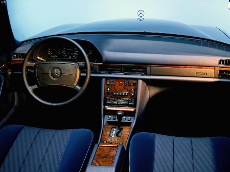 [Pilt: 83628-Mercedes-Benz-S-Class_W126_1979_16...per_08.jpg]