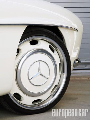 [Pilt: 84797-epcp-1109-12-omercedes-bent-190-SL...wheels.jpg]