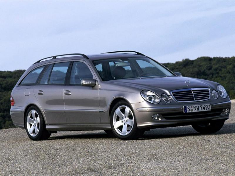 [Pilt: 95899-Mercedes-E-Class-042.jpg]