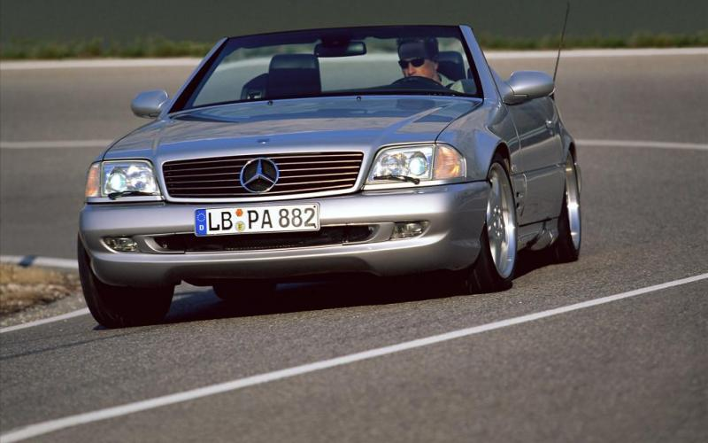 [Pilt: 97638-1989-2001-Mercedes-Benz-SL-R129-wi...en-08r.jpg]