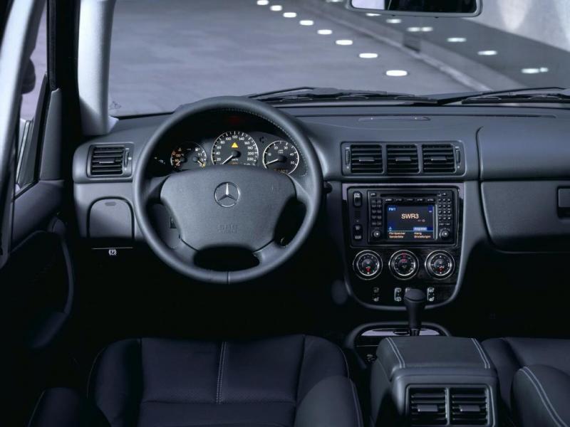 [Pilt: 97756-w163-Mercedes-M-Class-027r.jpg]